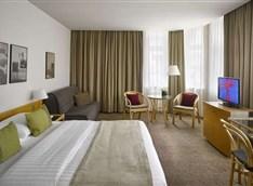 فندق ك + ك فينيكس -
