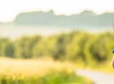 برنامج سلم - تخفيف الوزن - منتجع شجرة الحياة -