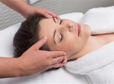 اقامة علاجيّة – مصح الوينغ بالاس -